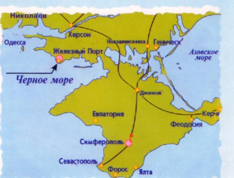 Железный Порт Карта Спутник - xxxstandart: http://xxxstandart.weebly.com/blog/zheleznij-port-karta-sputnik